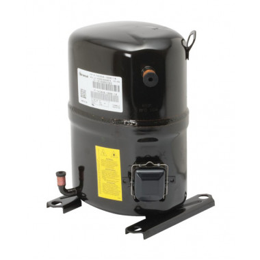 Поршневой компрессор Bristol H25G144DBE