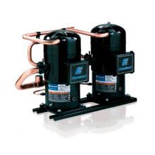 Спиральный компрессор Copeland ZRT96K3E-TFD (тандем)