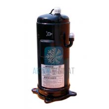 Спиральный компрессор Hitachi Scroll 500DH-80D1