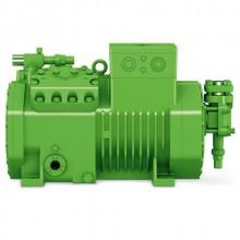 Поршневой полугерметичный компрессор Bitzer 2НES-1Y-40S