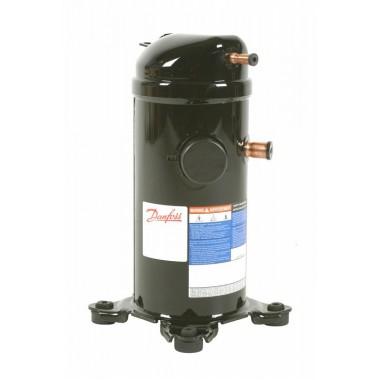 Спиральный компрессор Danfoss HRM060U4LP6