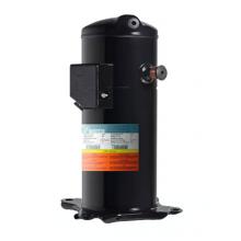 Спиральный компрессор Invotech YH89A2-100