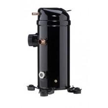Спиральный компрессор Danfoss HCJ120T4LC7