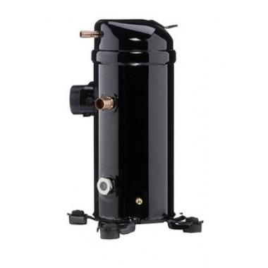 Спиральный компрессор Danfoss MLZ015T4LT9