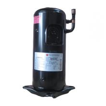 Спиральный компрессор Siam scroll AE33VBNMT