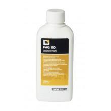 Масло синтетическое Errecom LR-PAG 100 (250 мл)