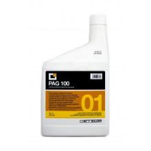 Масло синтетическое Errecom LR-PAG 100 (500 мл)