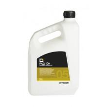 Масло синтетическое Errecom LR-PAG 100 (5000 мл)