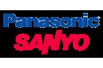 Sanyo (Panasonic)