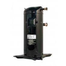 Спиральный компрессор LG AQA028PA