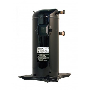Спиральный компрессор LG SR061YA
