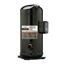 Спиральный компрессор Copeland ZR61KC-TFD-522