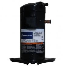 Спиральный компрессор Copeland ZB29KQ-TFD-558